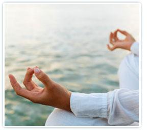 spiritual-transformation-with-meditation