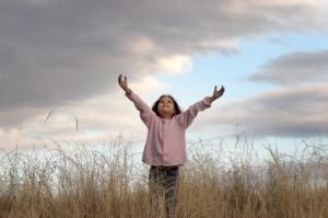 spirituality (2)