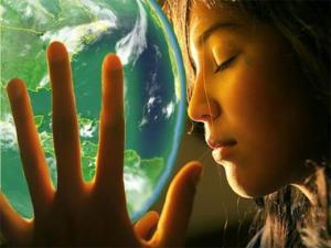 Earth-4039