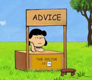 lucy-advice-booth