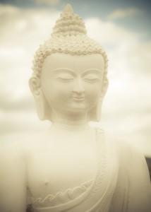 Taming-The-Mind-Through-Meditation-214x300