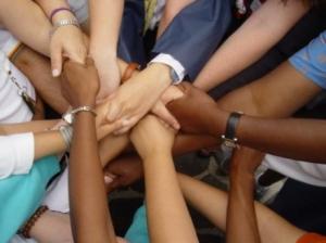 wpid-hands_of_friendship