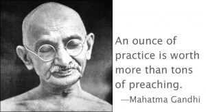 inspirational-quotes-ghandi-2