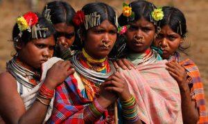 Dongria-Kondh-tribe-membe-006