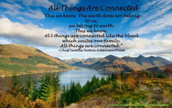 One-World-All-Things-Are-Connected-Native-American-Poem-PQ-0128-2012-R