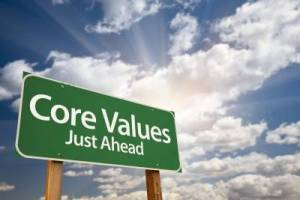 Optimized-Core-Values
