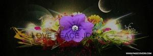 love_peace_joy