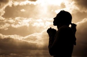 A-Prayer-For-You
