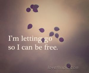 192859-I-m-Letting-Go