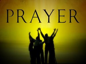 prayer_t_nv