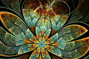 bodhisattva_by_meddlerinc-d5kb6nj