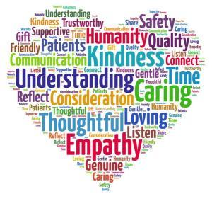 CompassionEL-Wordle