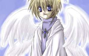 anime-boy-angel-with-brown-hair-images-pictures-becuo-3500685
