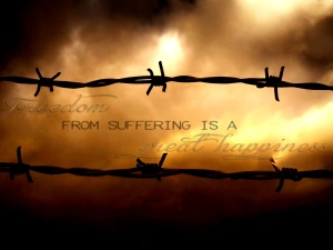 freedom-from-suffering