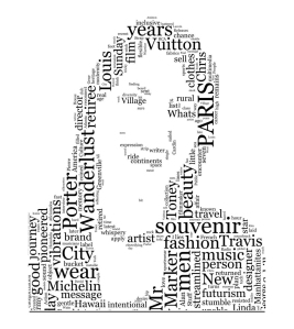 nytimes-word-cloud_2