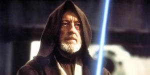 obi-wan-kenobi-star-wars-alec-guiness
