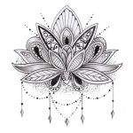cf678298ff62e73909fc118e228cc284--lotus-mandala-tattoo-lotus-flower-tattoos