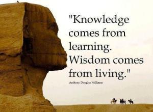 Wisdom-Quote-10
