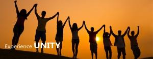ACcommunity2-copy