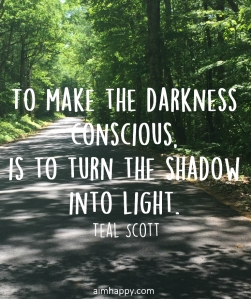 to-make-the-darkness-conscious