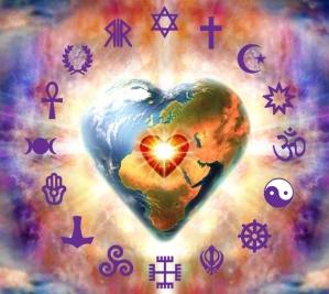 religions_2